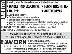 appointment-ad-atwork