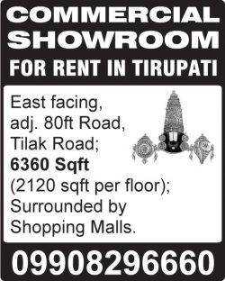 commercial-showroom-for-rent-in-tirupati-ad