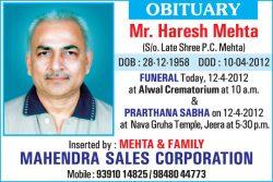 haresh-mehta-obituary-ad-toi