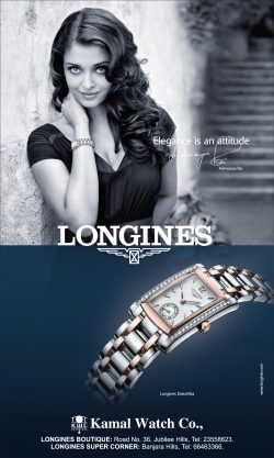 kamal-watch-longines-hyderabad-ad