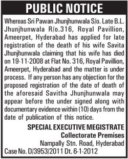 property-registration-public-notice-ad