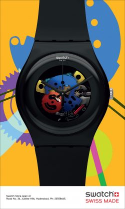 swatch-swiss-made-kamal-watch-ad