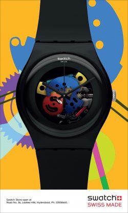 swatch-swiss-made-kamal-watch-ad