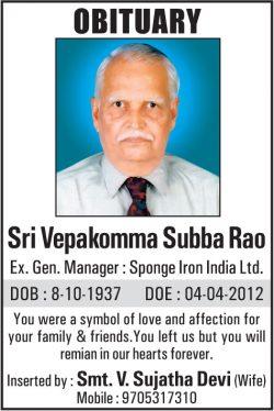 vepakomma-subba-rao-obituary-ad