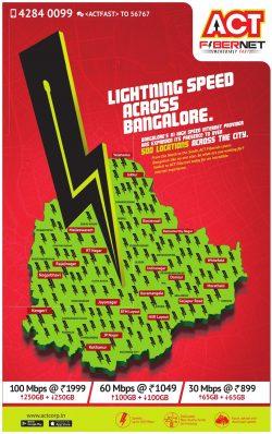 act-fibernet-ad-times-of-india-bangalore-13-6-17