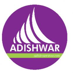 Adishwar