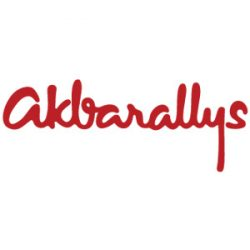 Akbarallys Furniture