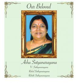asha-satyanarayana-obituary-ad-toi-bangalore-10-6-2017