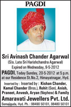 avinash-chander-agarwal-pagdi-ad-dc