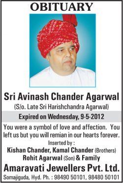 avinash-chandra-agarwal-obituary-ad-10-5-12