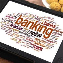 Banking Advertisements