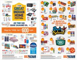 big-bazar-great-indian-home-festival-ad-delhi-times-10-6-2017