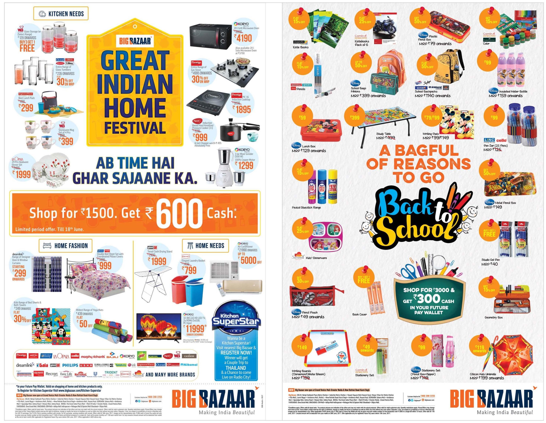 big-bazar-great-indian-home-festival-ad-delhi-times-10-6-2017