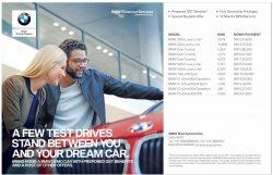 bmw-car-ad-delhi-times-10-6-2017