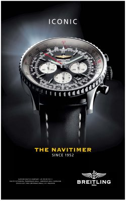 breitling-full-page-ad-delhi-times-10-6-2017