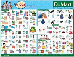 d-mart-full-page-ad-bombay-times-10-6-2017