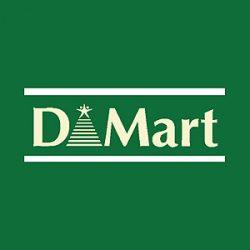 DMart