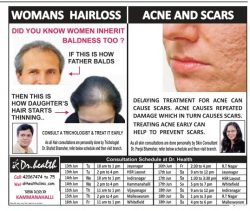 dr-health-ad-times-of-india-bangalore-13-6-17
