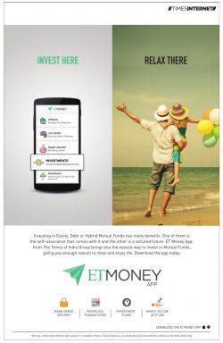et-money-app-ad-toi-del-10-6-2017