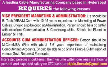finecab-wires-recruitment-ad-toi