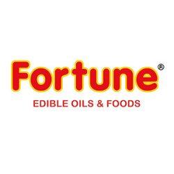 Fortune Oil