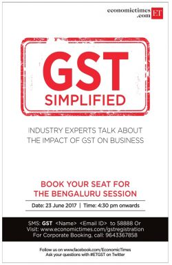 gst-simplified-ad-toi-bangalore-10-6-2017