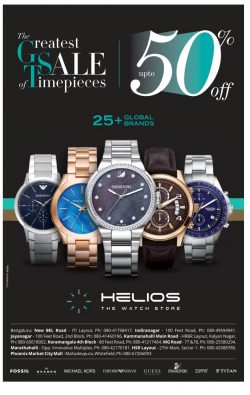 helios-watch-store-ad-bangalore-times-10-6-2017