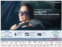 honda-cvt-car-ad-delhi-times-10-6-2017