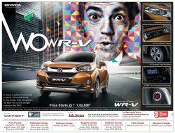 honda-wr-v-car-ad-bombay-times-10-6-2017
