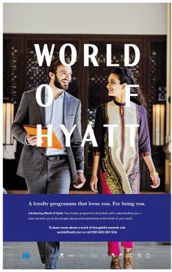 hyatt-hotels-full-page-ad-delhi-times-10-6-2017