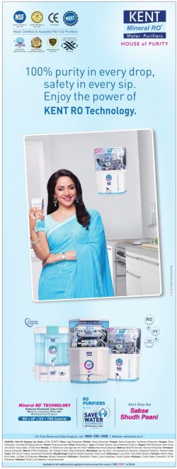 kent-mineral-ro-water-purifiers-ad-toi-del-10-6-2017
