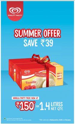 kwality-walls-ice-cream-ad-bombay-times-10-6-2017