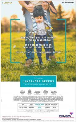 lodha-lakeshore-greens-ad-property-times-mumbai-10-6-2017