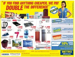 metro-wholesale-half-page-ad-bombay-times-10-6-2017