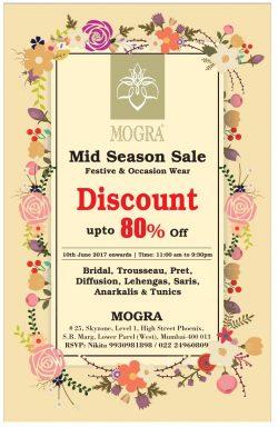mogra-ad-bombay-times-10-6-2017