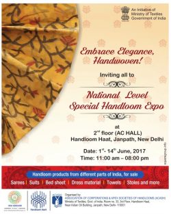 national-level-special-handloom-expo-ad-toi-del-10-6-2017