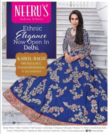 neerus-indian-ethnic-ad-delhi-times-10-6-2017