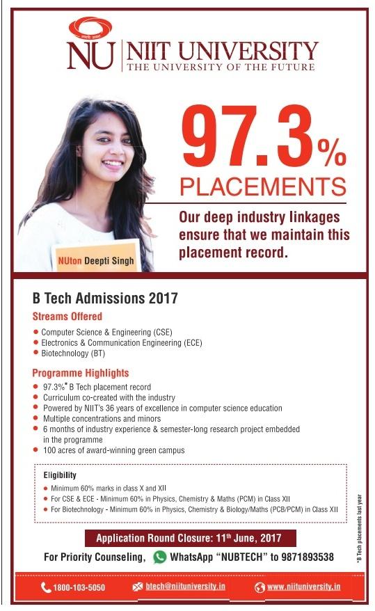 niit-university-ad-toi-del-10-6-2017