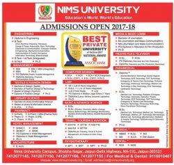 nims-university-ad-toi-del-10-6-2017
