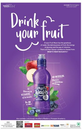 ocean-fruit-wave-ad-delhi-times-10-6-2017