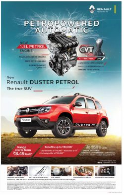 renault-duster-car-full-page-ad-delhi-times-10-6-2017