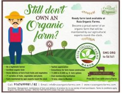 ruia-organic-farms-ad-property-times-mumbai-10-6-2017