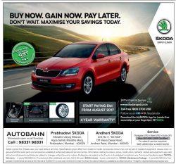 skoda-car-ad-bombay-times-mumbai-10-6-2017