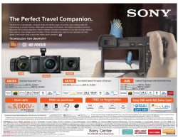 sony-camera-half-page-ad-delhi-times-10-6-2017