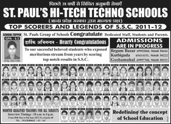 st-pauls-hi-tech-techno-school-ssc-results-ad