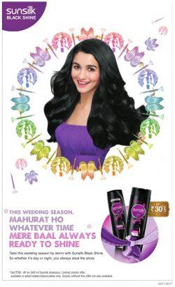 sunsilk-shampoo-front-page-ad-toi-mumbai-10-6-2017