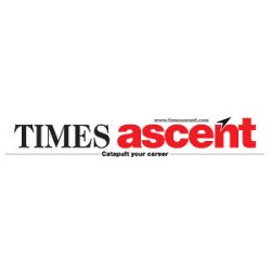 Times Ascent