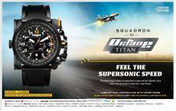 titan-squardron-octane-watch-ad-toi-mumbai-10-6-2017