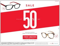 vision-express-half-page-ad-bombay-times-10-6-2017