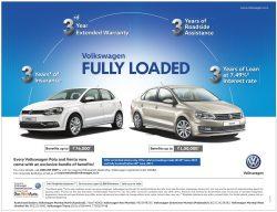 volkswagen-full-page-ad-toi-mumbai-10-6-2017